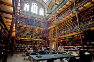 10-rijksmuseum-library-amsterdam[1]