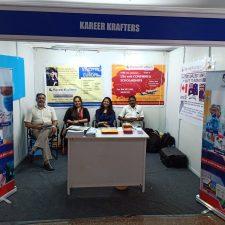 Dadar Job Fair